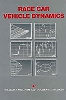 Race Car Vehicle Dynamics (Premiere Series)