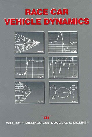 Free ebook download race car vehicle dynamics r146 premiere how to download or read online race car vehicle dynamics r146 premiere series book fandeluxe Images