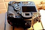 Canon Reflex EOS-1D C 1DC Body (Solo Corpo) CMOS 18MP 4K