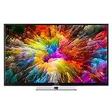 MEDION X15022 125,7 cm (50 Zoll) UHD Fernseher