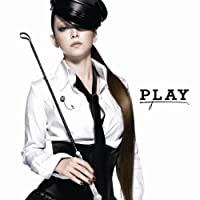 Play by Namie Amuro (2007-06-27)