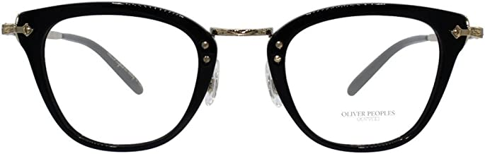 Oliver Peoples - Keery - 5367 46 1005 - Eyeglasses (Black)