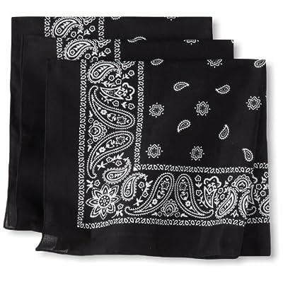 bandanas for men