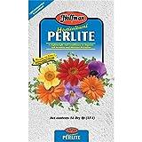 Hoffman 16504 Horticultural Perlite, 18 Quarts (2 Pack(18 Quart))