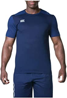 Canterbury Men's Pro Dry Training T-Shirt