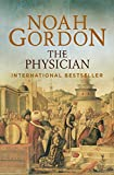 The Physician (The Cole Trilogy Book 1) (English Edition)