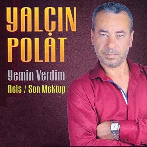 Yalçin Polat