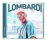 Lombardi von Pietro Lombardi