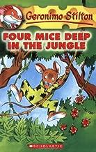 the jungle book xxx