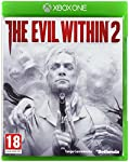 The Evil Within 2 - PlayStation 4 [Impor...