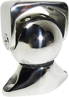 Suading Marine Zeilen 316 Staal Magnetische Deurstop Vang en Houder voor Boot