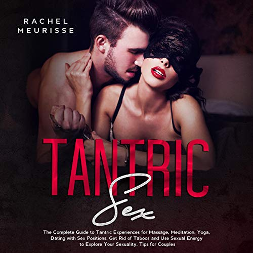 Tantric Sex Titelbild