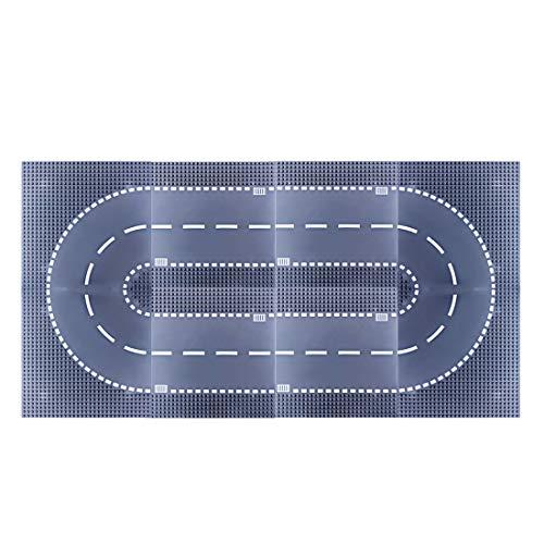 0,78m/² Bauplatte 50mm Montageplatte Hartschaum Sanit/är Verkleidung Wanne Bad XPS