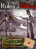The Rules of Killing
