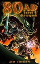 80AD - The Yu Dragon (Book 5)
