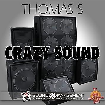 Crazy Sound (Hit Mania Special Edition 2017)