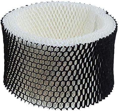 Enjoy Success Compatible Holmes HWF62 Humidifier Filter, Replacement for Holmes Humidifier Filter HWF62, Holmes A Filter Compatible, Compatible with Humidifier Filters Sunbeam Humidifier Filter
