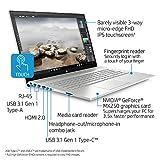 HP Envy 17 (9LL10UA#ABA) technical specifications