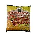 Napoleon K. Caramelos Limon - 1000 gr