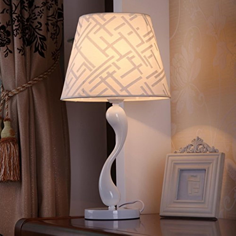 GYP Schreibtisch Lampe Schlafzimmer Bedside Study Schreibtisch Lampe ( Farbe   A )