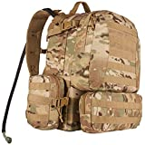 Top 10 Fox Outdoor Assault Packs