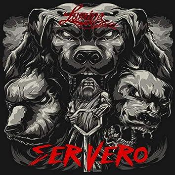 Ser Vero (Instrumental Rap, Hip Hop Beats)