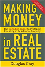Best canadian real estate guide Reviews