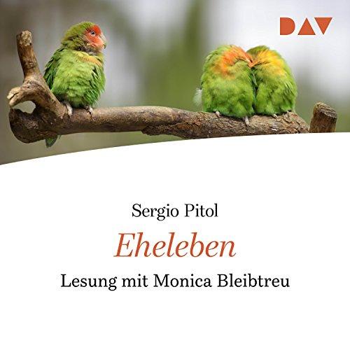 Eheleben cover art