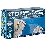 Gre 90143 - Stop Aguas turbias