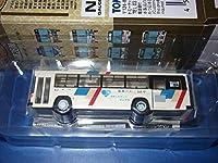 バスコレクション第28弾 阪急バス