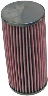 K&N Engine Air Filter: High Performance, Premium, Powersport Air Filter: Fits 2004-2009 YAMAHA (YXR450, Rhino Auto 4x4, Special Ed., YXR660 Rhino) YA-6504