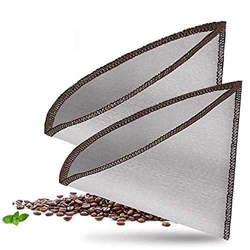 Lista de Filtros de café los 5 mejores. 13