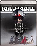 Rollerball Mouses - Best Reviews Guide