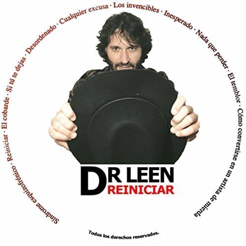 Dr Leen