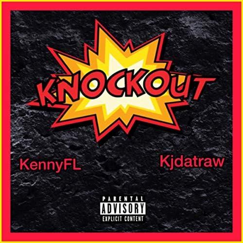 KennyFL & Kjdatraw