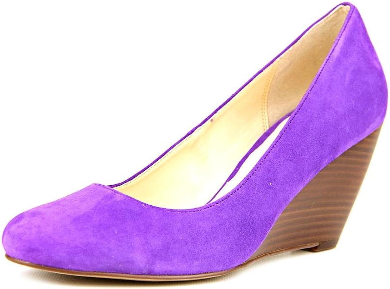 Cole Haan Women Lainey WDG.75.II Wedge shoes