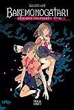Bakemonogatari - Livre 2
