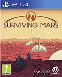 Surviving Mars [Edizione: Francia]
