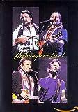 Highwaymen Live! (Region 0)