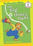 The Big Honey Hunt (Beginner Books(R)) (English Edition)