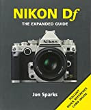 Nikon Df (Expanded Guides)