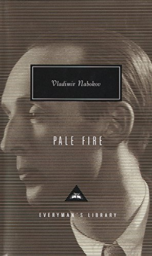Pale Fire (Everyman's Library Contemporary Classics Series)