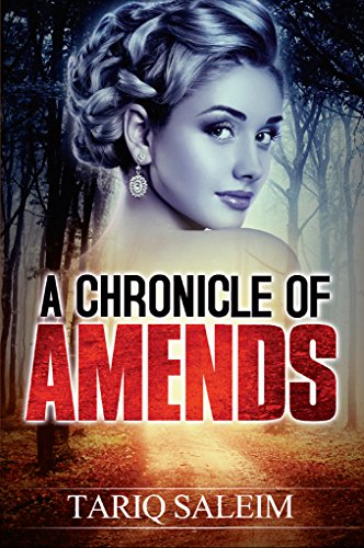 A Chronicle of Amends