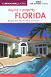 Buying a Property Florida, 2nd (Buying a Property - Cadogan)