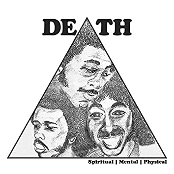 Spiritual-Mental-Physical