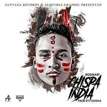 Chispa India
