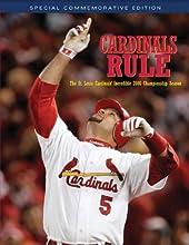 Cardinals Rule: The St. Louis Cardinals