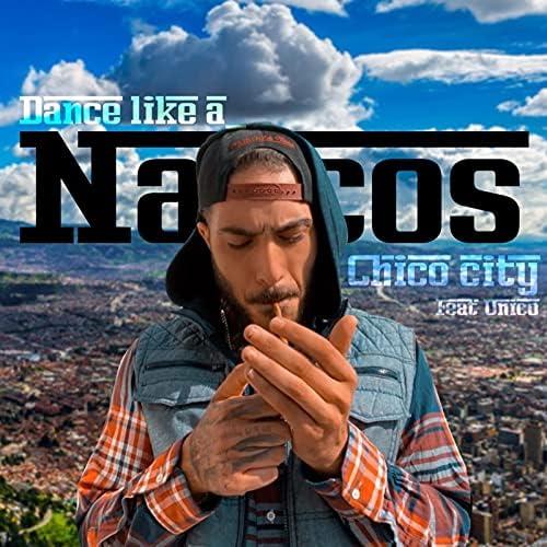 Chico City feat. Unico