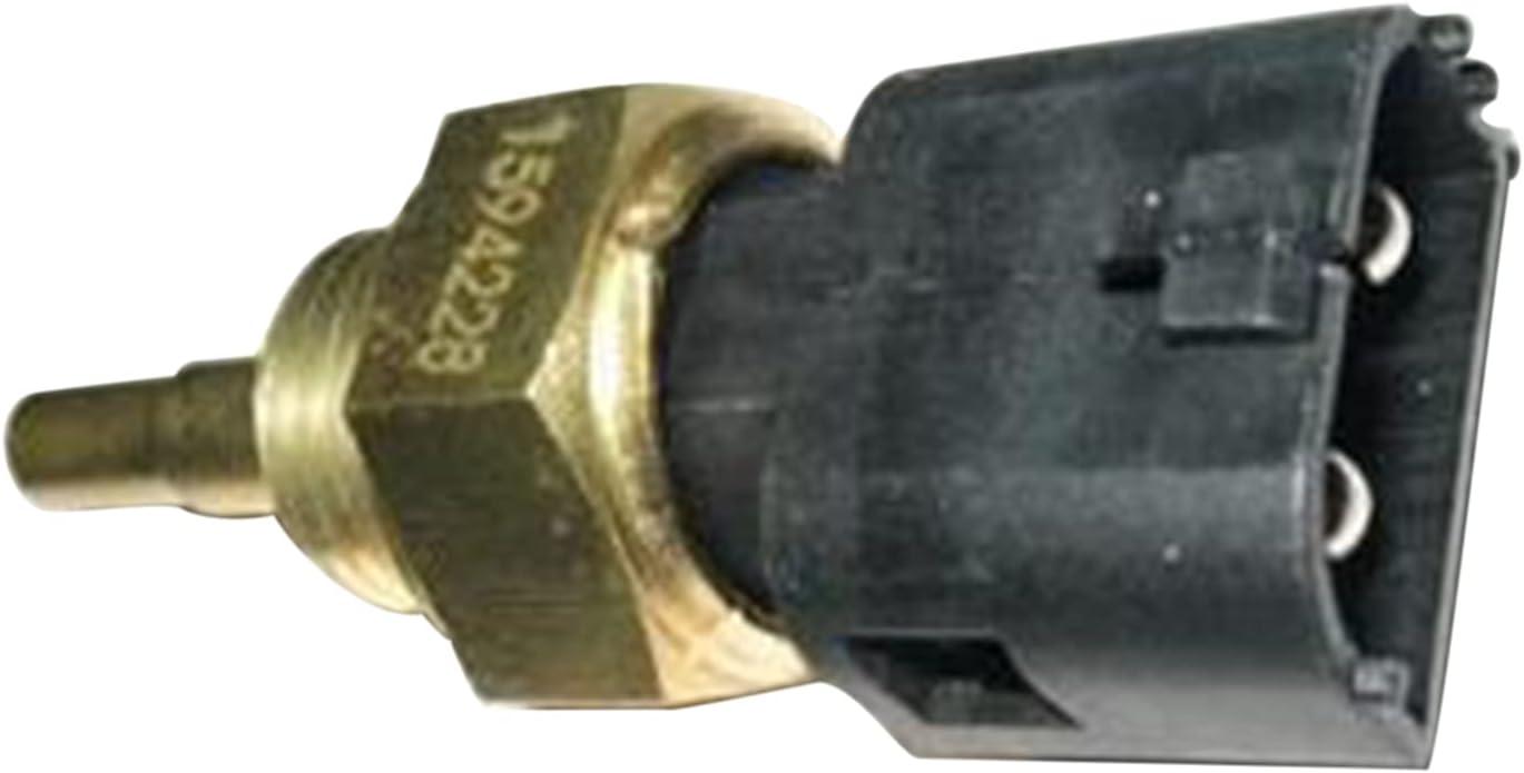 Disenparts trend rank Temperature Gear Box Sensor V Ranking TOP15 Compatible with 1594228