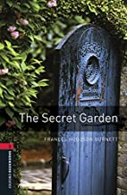 Oxford Bookworms 3. The Secret Garden Digital Pack